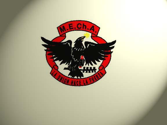 mecha-twooclock.jpg
