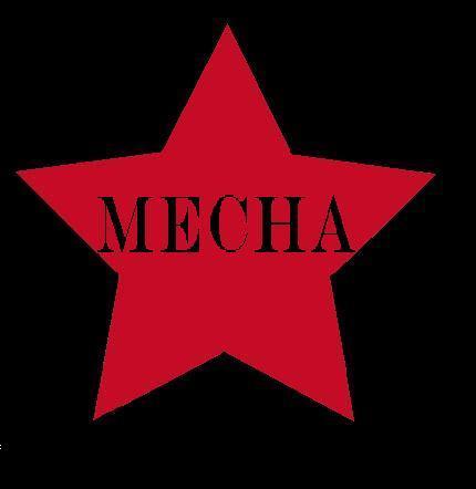 mecharedstar.jpg
